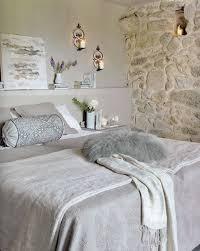 peinture grise pour chambre indogate com meuble chambre but avec papier peint pour chambre avec