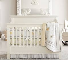 Madison Pottery Barn Crib 22 Best Pottery Barn Kids Dream Nursery Wishlist Images On