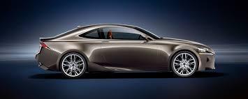 lexus gs concept future u0026 concept cars lexus malaysia