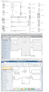 electrical floor plan office electrical layout plan singular design element storage and