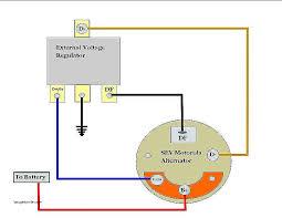 bosch alternator wiring diagram beautiful wiring diagram for bosch