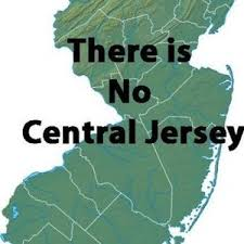 central jersey there is no central jersey radio 90 3 wmsc listen and
