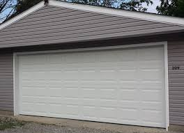 garage renovations construction greenwood indiana eagle home restorations