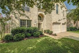 Ranch Homes For Sale Behrens Ranch Homes For Sale Behrens Ranch Round Rock