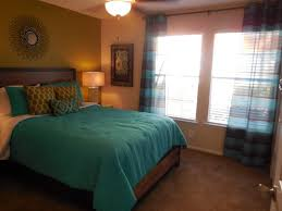 One Bedroom Flat For Rent In Slough The Abbey At Northlake Rentals West Palm Beach Fl Apartments Com