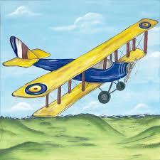 Airplane Kids Room by 92 Best Airplanes Images On Pinterest Vintage Airplanes