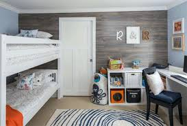 home design and remodeling show kansas city twin bedroom ideas for kids cozy twin bedroom themed ideas home