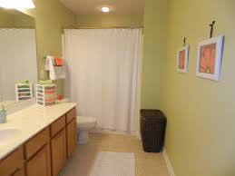 Bathroom Wall Colors Ideas College Apartment Living Room Decorating Ideasliving Room