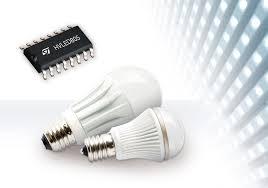 Home Led Light Bulbs by Home Lighting Startling Led Light Bulbs For Home India Best