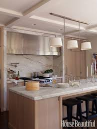 Kitchen Marble Design by 35 Best Kitchen Countertops Design Ideas Types Of Kitchen Counters