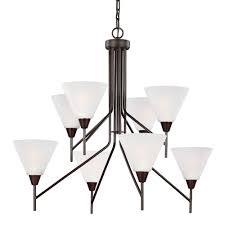 Modern Pendant Light by Ideas Mid Century Modern Pendant Light Classic Mid Century