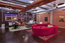 for your consideration a creative los angeles loft design
