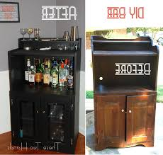 home design small side fridge ikea bars classic bar regarding 85