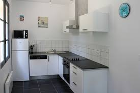 cuisine appartement appartement n 4 home cassis