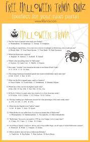 halloween quiz 2017 halloween costumes ideas halloween