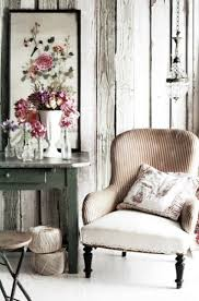 Vignette Home Decor 23 Best Deconstructed Chairs Images On Pinterest Chairs French