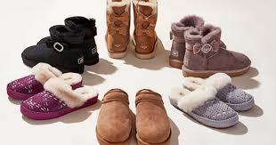 ugg sale dates nordstrom rack 41 ugg boots shoes hip2save