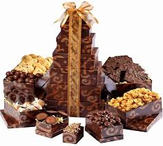 Gourmet Gift Baskets Coupon Daily Cheapskate 20 Off Broadway Basketeers On Amazon With