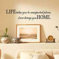 home decor love hot selling bob marley quote wall decals decor love life words