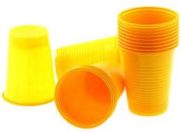 assiette jetable mariage le géant de la fête vaisselle jetable en plastique et