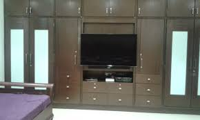 Lcd Panel Designs Furniture Living Room Living Room Cupboards Design Lcd Cabinet For Living Room Lcd Unit