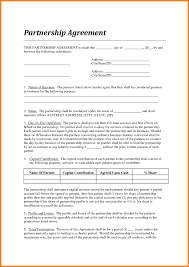 Letter Of Agreement Sle For Loan sale of business agreement sle business loan agreement sle