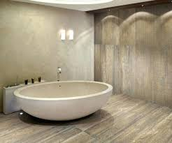 Porcelain Tile For Bathroom Shower Porcelain Tile Bathroom Engem Me