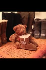 ugg boots australia outlet 294 best ugg australia images on uggs casual