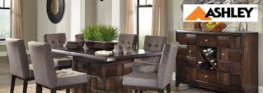furniture furniture outlet greenville sc decor idea stunning