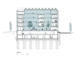 awesome research center icta icp uab h arquitectes dataae