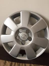 lexus parts gumtree four 18 inch 4 lug 18 inch universal rims with good new used tires