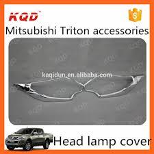triton mitsubishi accessories mitsubishi sportero accessories mitsubishi sportero accessories