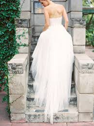 Wedding Photographer Cost How Much Does Wedding Photography Cost Phoenix Scottsdale