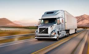 volvo truck dealerships near me volvo u0026 mack dealer davenport ia tractor trailers commercial