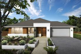 Ex Display Home Furniture For Sale Gold Coast House U0026 Land Packages Stylemaster Homes