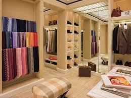 Wardrobe Designs For Bedroom With Dressing Table Design D U0027intérieur De Maison Moderne Decoration Dressing Design