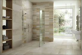 bathrooms awesome home depot shower stall curtain home depot