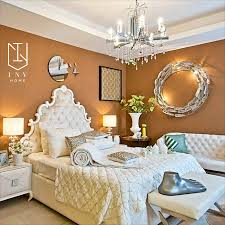 invhome envyinv new collection for your bedroom decor visit our