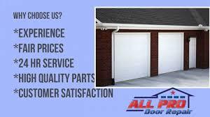 Overhead Door Fort Worth Fort Worth Garage Door Repair Home Interior Design