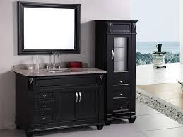 Espresso Bathroom Mirrors Mirror Espresso Medicine Cabinet Espresso Medicine Cabinet Is