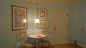 relaxing old key west studio dbm your independent disney the resort rooms recently underwent renovations and new colors are very relaxing you also notice that there longer bedspreads beds