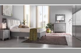 sale da pranzo classiche prezzi gallery of gioia camere da letto classiche mobili sparaco camere