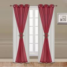 curtain holder curtain holder suppliers and manufacturers at