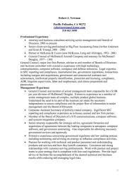 Receptionist Resume Examples by Resume How To Upload Your Resume On Linkedin Examples Of Cvs