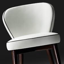 bar stools ralph lauren furniture by henredon high end bar