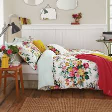 Ralph Lauren Floral Bedding 31 Beautiful And Romantic Floral Bedding Sets Digsdigs