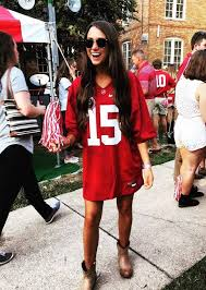 Alabama travel outfits images Best 25 game day outfits ideas tailgate outfit jpg