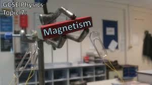 mr van os u0027 science resources teaching resources tes