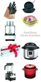list of kitchen appliances small kitchen appliances top ten list food processor kitchen