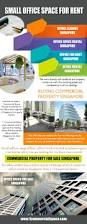best 25 business space for rent ideas on pinterest counseling